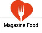 מגזין האוכל